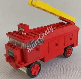 stare-lego-336-2