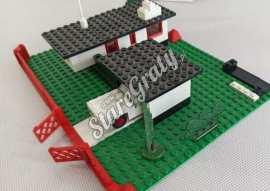 stare-lego-345-6