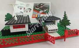 stare-lego-345-8