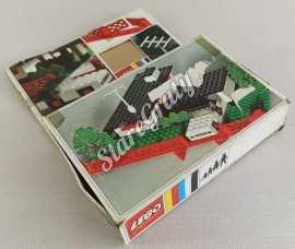 stare-lego-345-4