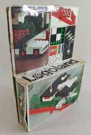 stare-lego-345-1