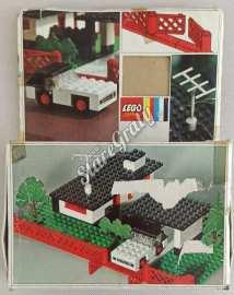 stare-lego-345-3