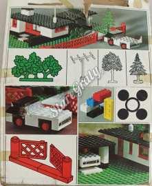 stare-lego-345-2