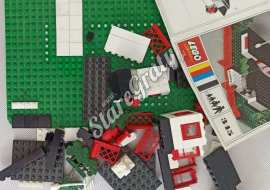 stare-lego-345-5