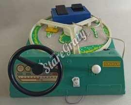 kierownica-samochodziki-zabawka-prl-zsrr-4