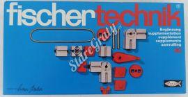 fischer_technika_32