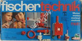 fischer_technika_1