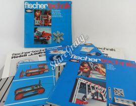 fischer_technika_17
