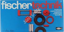 fischer_technika_28