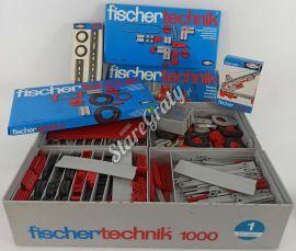 fischer_technika_26