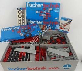 fischer_technika_25