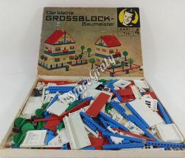 GrossBlock_3