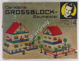GrossBlock_1