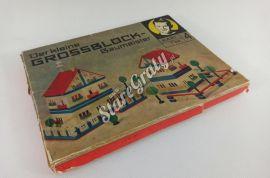 GrossBlock_2