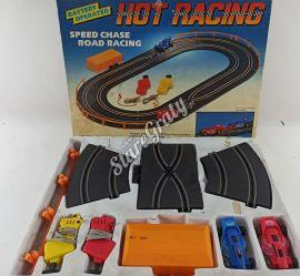 Hot Racing - tor5
