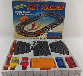 Hot Racing - tor4