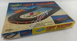 Hot Racing - tor1