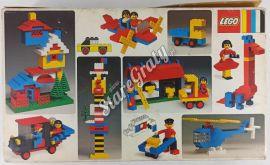 Klocki Lego 50_6