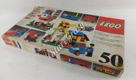 Klocki Lego 50_1