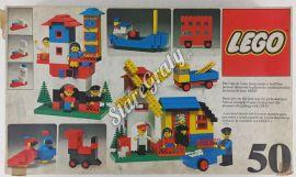 Klocki Lego 50_2