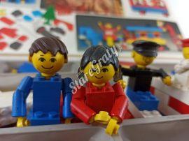Klocki Lego 50_4