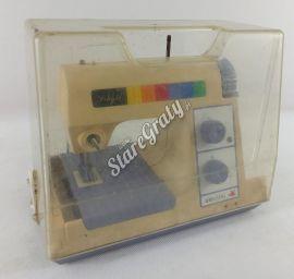 Maszyna do szycia Piko Sybill1