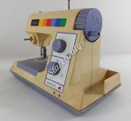 Maszyna do szycia Piko Sybill4