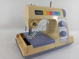 Maszyna do szycia Piko Sybill2