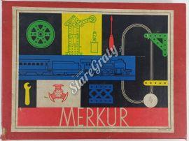 Merkur_2