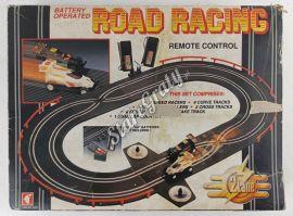 Road Racing - tor2