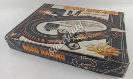 Road Racing - tor1