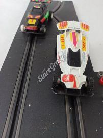 Road Racing - tor4