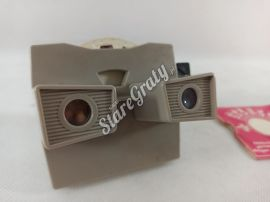 Stereobox4