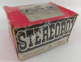 Stereobox1