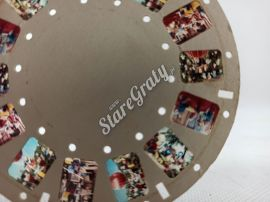 Stereobox8