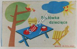 stolowka_dziecieca_1