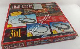 Trail Bullet - tor2