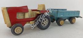 traktor_blaszany_1