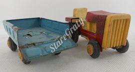 traktor_blaszany_4