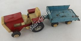 traktor_blaszany_3