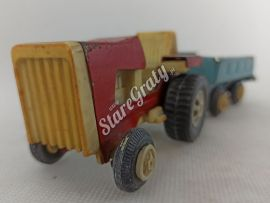 traktor_blaszany_2