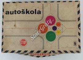 Autoskola_5