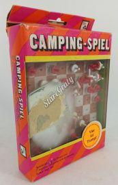 Campaing_spiel_2_1