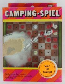 Campaing_spiel_2_2
