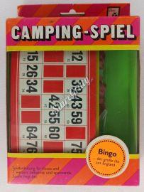 Campaing_spiel_2