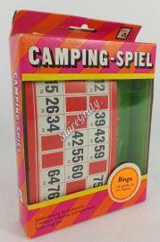 Campaing_spiel_1