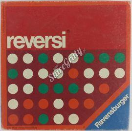 reversi__2