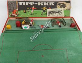 tippkick__4