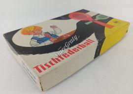 tischfederball_1
