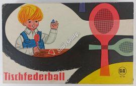 tischfederball_4